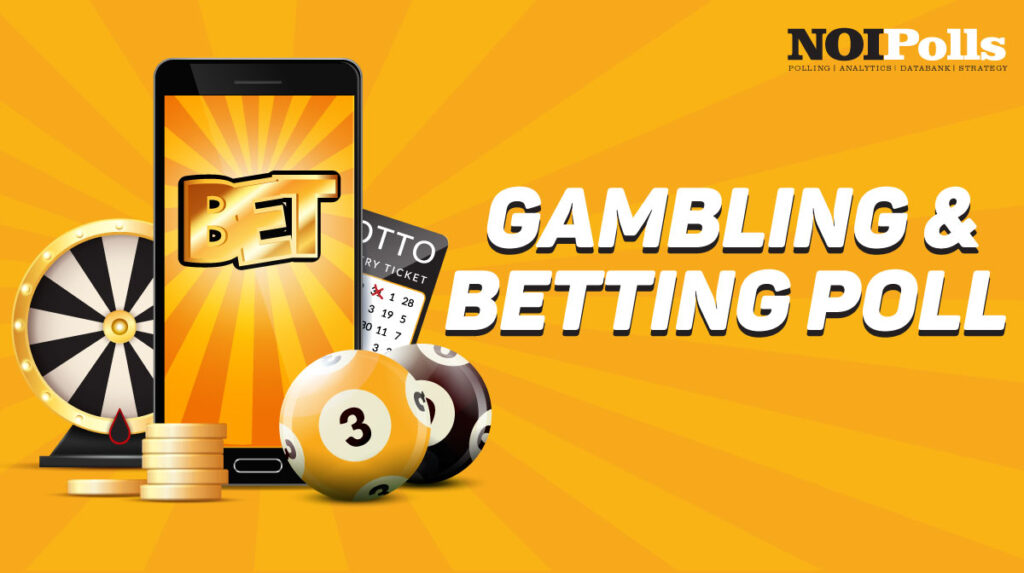 Are These Sites Training A New Breed Of Gamblers?