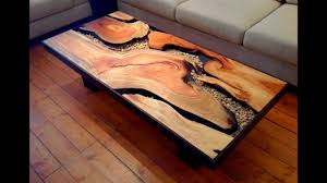 We Produce Functional Art With Wood