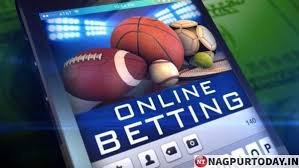Finest US Gambling Sites In 2020 - USA Online Gambling