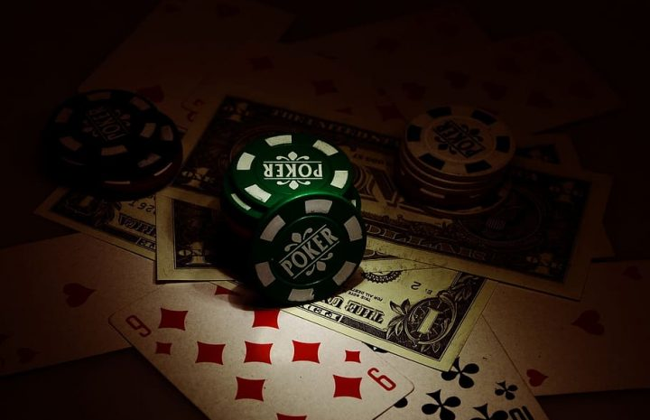 Online Casino Video Games Full Listing Of Prime 10 Video Games 2020