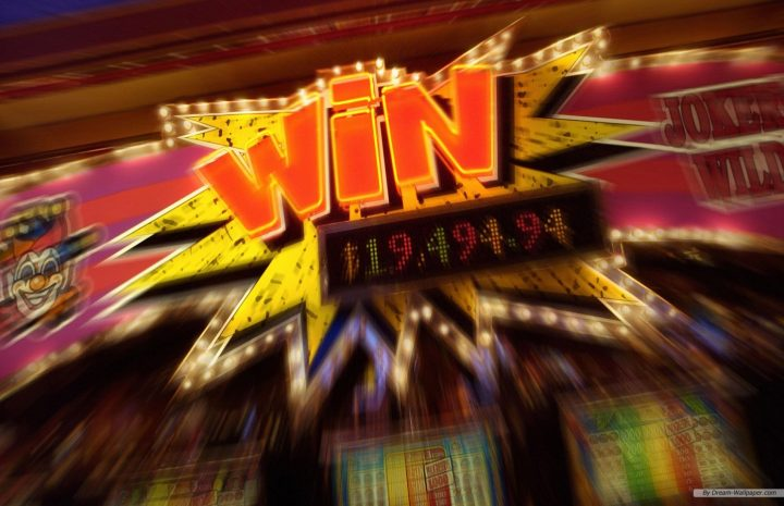 Casino Bonus Codes 2020 - The Best Promotions - Vouchers