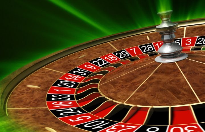 Betting Tips To Maximise Your Profit Right Now in 2020
