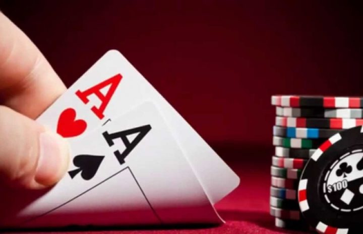 Beginner Gambling Plans And Tips – Betting