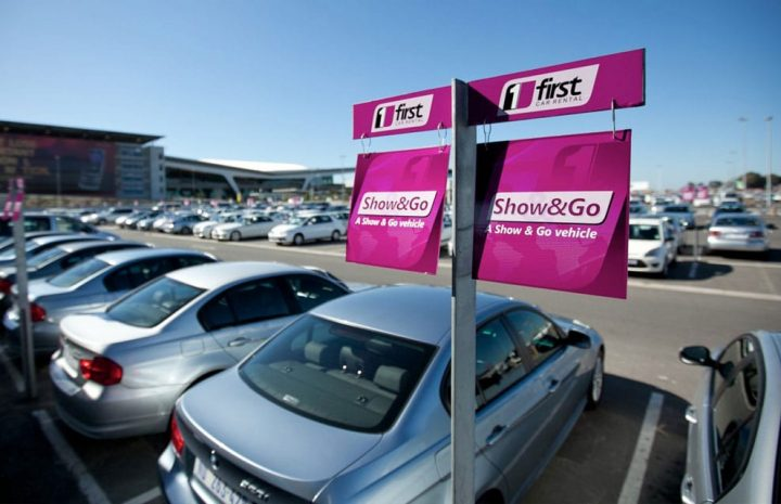 New Zealand Travel Now In Affordable Car Rental