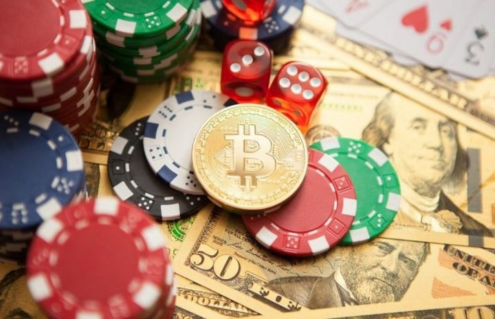 Keys of Sports Betting Now Uncorked To Reap Countless Profits