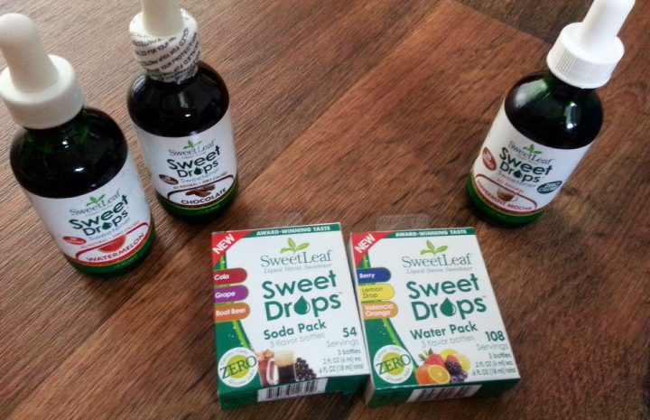 Best Sweeteners You Can Eat - Health Essentials From Cleveland Clinic