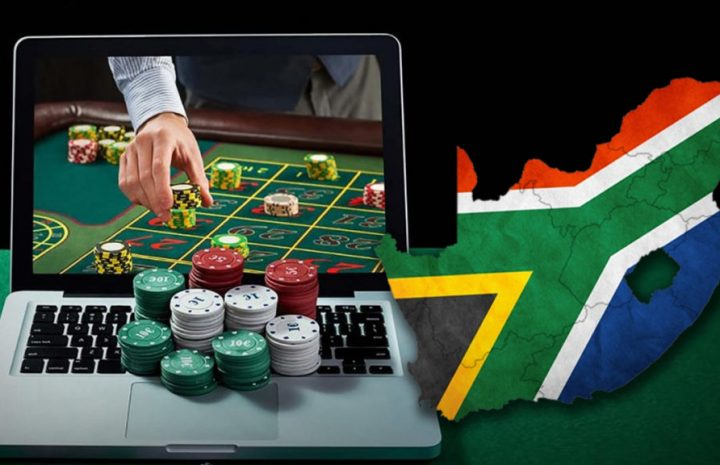 Very Best Internet Poker Sites: The Best Way To Play Poker Online In 2020