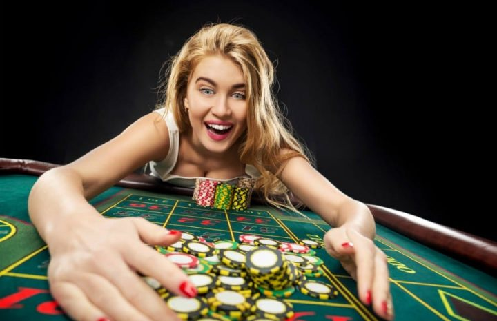 Ideal VPNs For Gambling Sites  Sports Betting