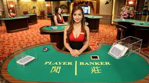 Poker River Rock Casino Resort for online game