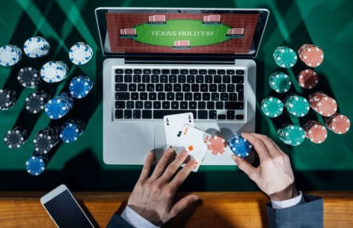 Very Best Internet Gambling Sites 2020 From The UK Safe