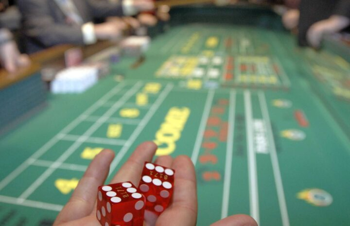 Leading 100 Canadian Online Casinos 2021