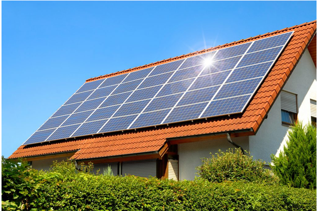 Everything You Should Know About the Best Solar Generators