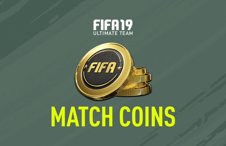 FIFA 21 - How Many Icon Moments Did You Obtain Yet?