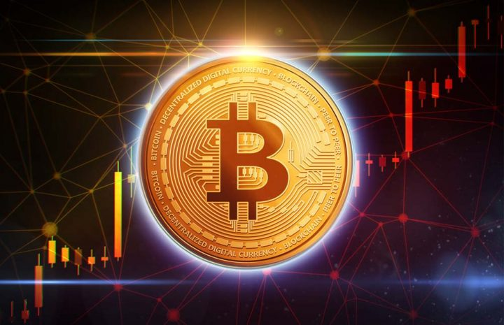 To Finest Bitcoin Settlement Portal Of Your Desires