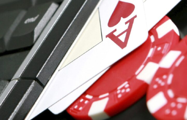 Shortcuts For Poker That Will Get Your End In Submit Time
