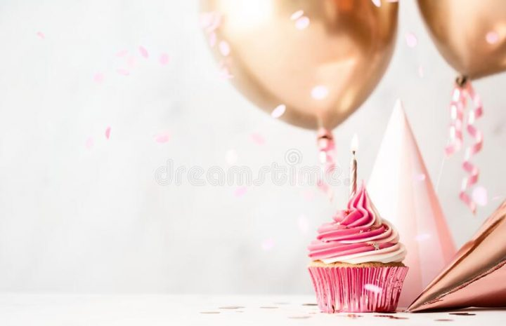 The Secret Of Birthday Celebration Event Suggestions Young Boy