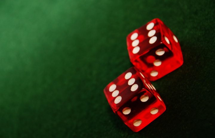 Here's A Quick Manner To solve An issue with Casino