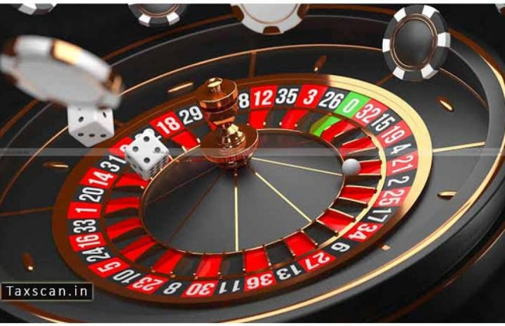 Are You Doing Sufficient Gambling Casino?