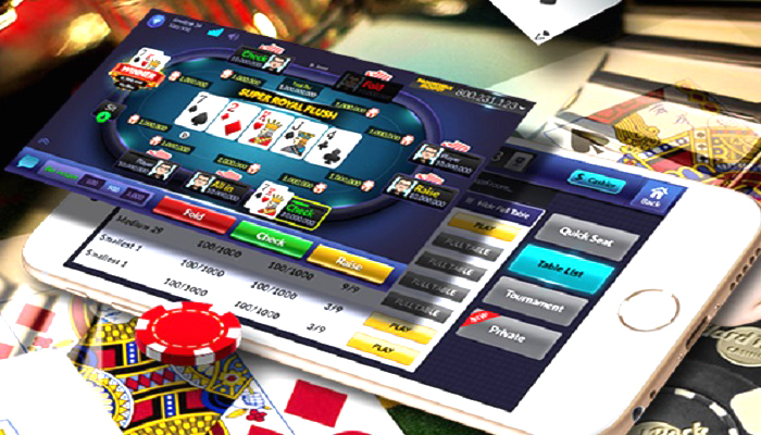 Surefire Ways Gambling Will Drive Your Business Into The ground