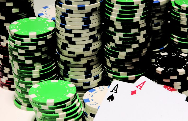 What Are you able to Do About Casino Right Now?