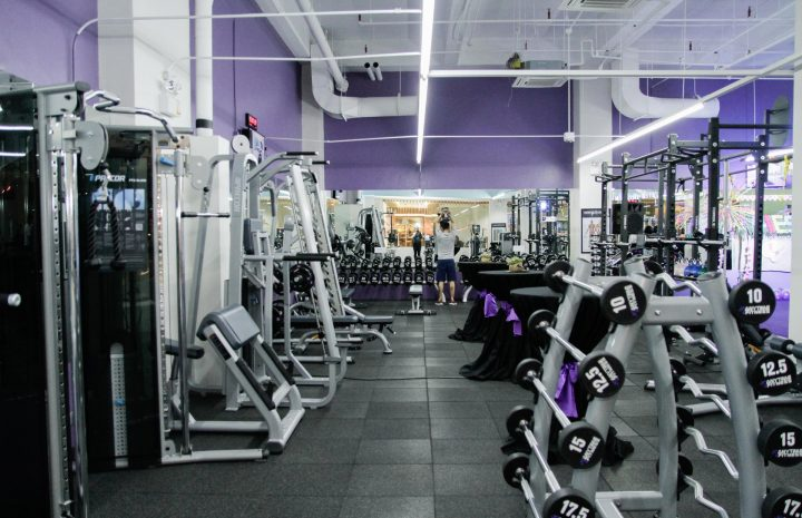 Soiled Info About Gym Accessories India Revealed