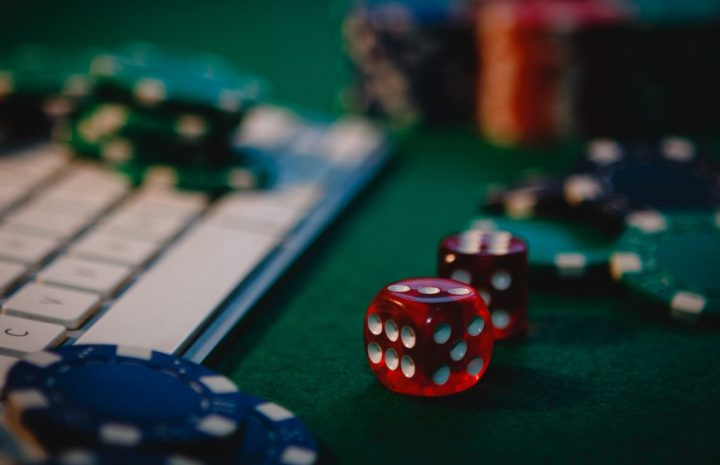 To Those That Want To Begin Casino