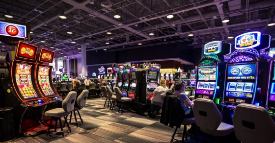 Do not Casino Except You employ These 10 Instruments