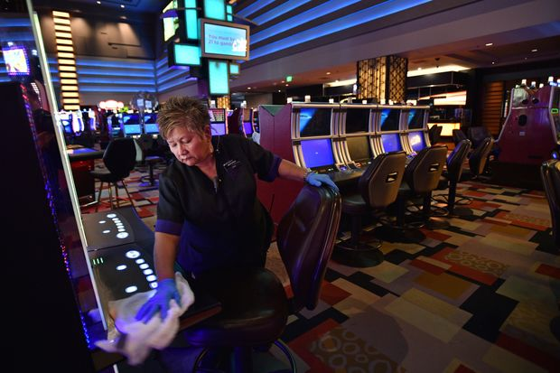The Primary Question You Will Need To Ask For Gambling