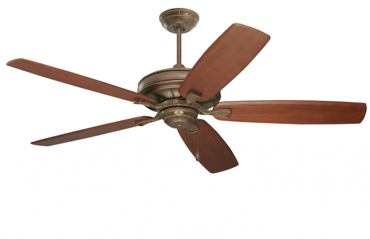 What Shakespeare Can Educate You About Decorative Ceiling Fan?