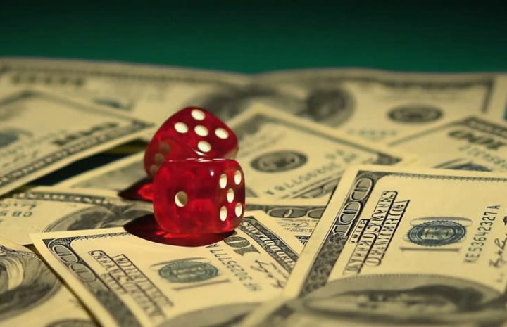 Your Most Burning Questions about Casino