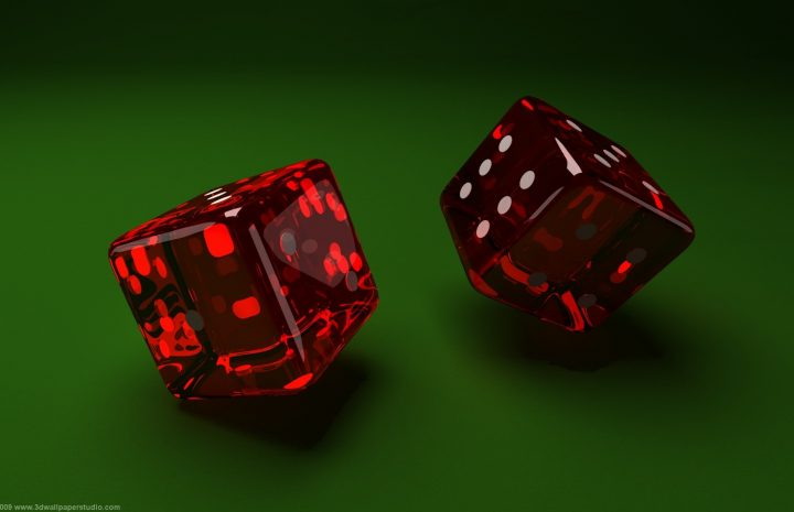 Ways Casino Can Drive You Bankrupt Fast