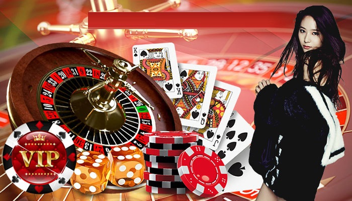Time examined Ways To Online Casino