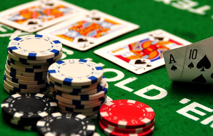 If you wish to Be A Winner, Change Your Best Online Casino Philosophy Now!