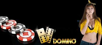 The Chronicles of Casino