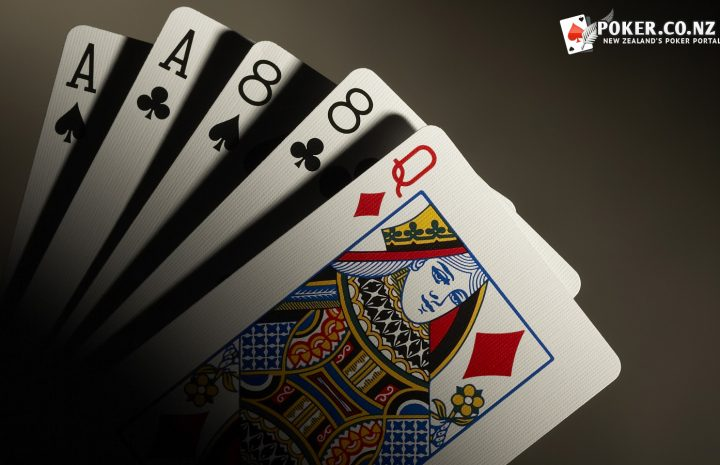 You May Build A Bussiness With Online Casino