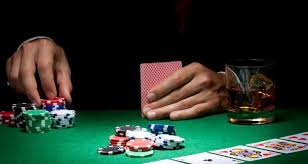 Do away with Casino Once and For All